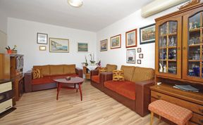 Photo of Holiday home Makarska