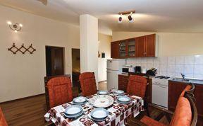 Photo of Holiday home Barbariga-Betiga