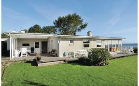 Photo of Holiday home Broager