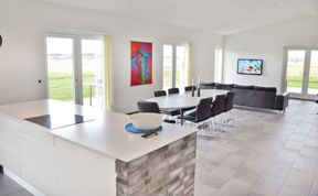Photo of Holiday home Nr. Lyngby Strand