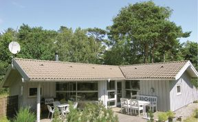 Photo of Holiday home Smidstrup Strand
