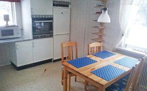 Photo of Holiday home Bjurholm