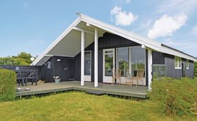 Photo of Holiday home Dråby Strand