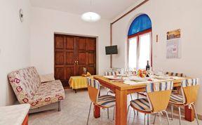 Photo of Holiday home Zadar-Petrcane