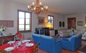 Photo of Villa il Colle