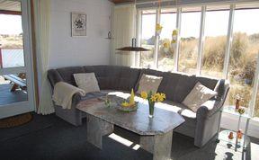 Photo of Holiday home Klegod