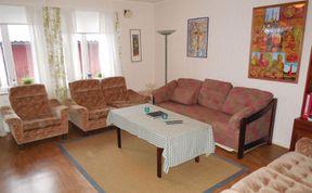 Photo of Holiday home Ravlunda