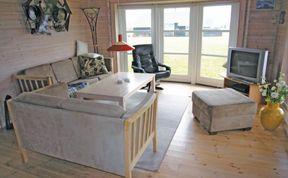 Photo of Holiday home Spodsbjerg