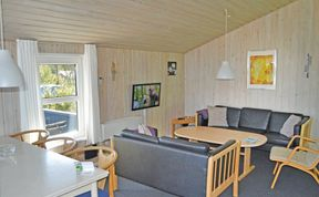 Photo of Holiday home Lyngså