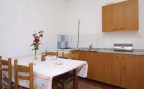 Photo of Holiday home Zadar-Sukosan