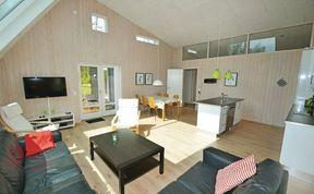 Photo of Holiday home Øer Strand