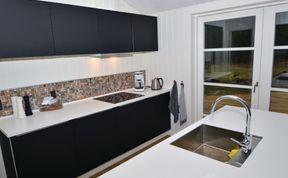 Photo of Holiday home Henne