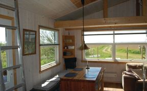 Photo of Holiday home Stauning