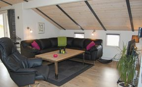 Photo of Holiday home Bork Havn