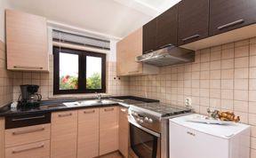 Photo of Holiday home Pazin-Katun Lindarski