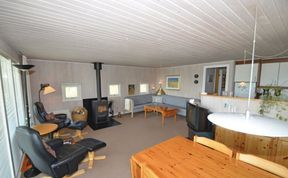 Photo of Holiday home Handrup Strand