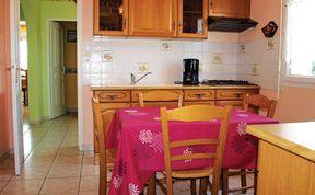 Photo of Holiday home Pleubian