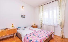 Photo of Holiday home Novi Vinodolski