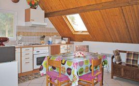 Photo of Holiday home Camlez