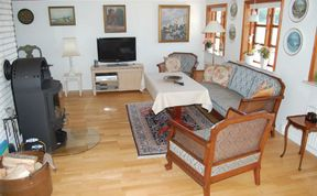 Photo of Holiday home Magleby