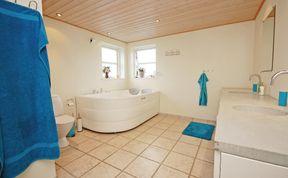 Photo of Holiday home Loddenhøj