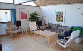 Photo of Holiday home Gilleleje
