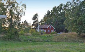Photo of Holiday home Köpmannebro