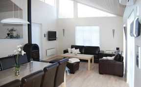 Photo of Holiday home Helligsø Drag