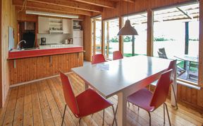 Photo of Holiday home Vrinners Strand