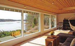 Photo of Holiday home Örkelljunga