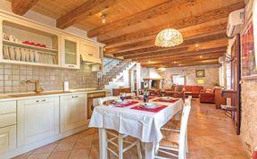 Photo of Holiday home Barban-Puntera