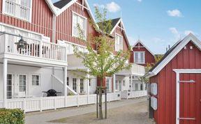 Photo of Holiday home Gråsten Havnefront