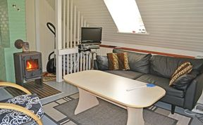 Photo of Holiday home Hemmet
