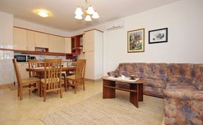 Photo of Holiday home Nin-Vrsi