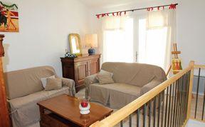 Photo of Holiday home Marsillargues
