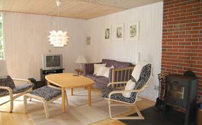 Photo of Holiday home Truust