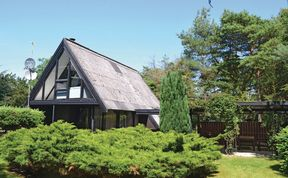 Photo of Holiday home Sildestrup
