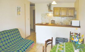 Photo of Holiday home Barjac