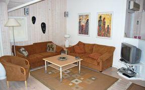 Photo of Holiday home Hyldtofte Strand
