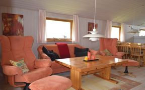 Photo of Holiday home Årgab