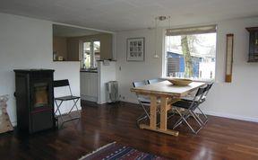Photo of Holiday home Grenå Strand