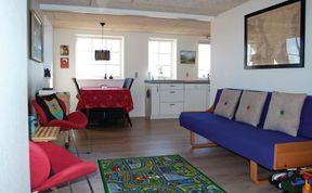 Photo of Holiday home Nr. Lyngvig