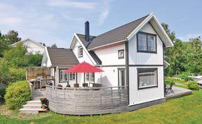 Photo of Holiday home Torslanda