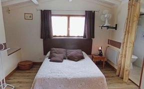 Photo of Holiday home Plaisance