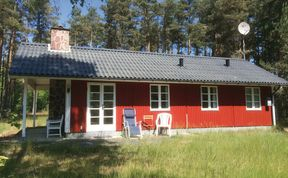 Photo of Holiday home Østre Sømark