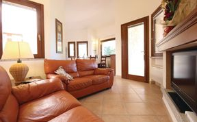 Photo of Holiday home Costa Rei