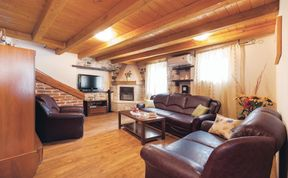 Photo of Holiday home Sv.Lovrec-Medvidici
