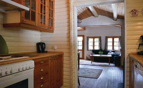 Photo of Holiday home Ellinge Lyng