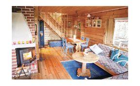 Photo of Holiday home Rimbo