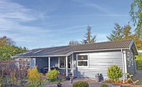 Photo of Holiday home Dalby Huse